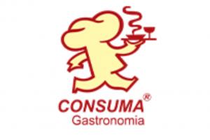 Consuma