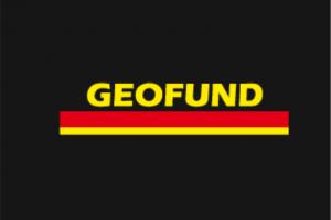 Geofund