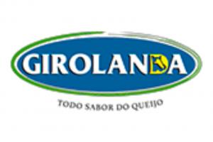 Girolanda