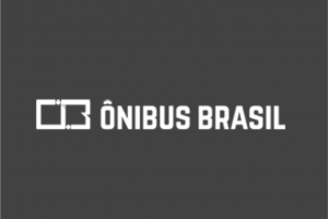 Onibus Brasil