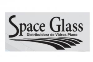 Space Glasse