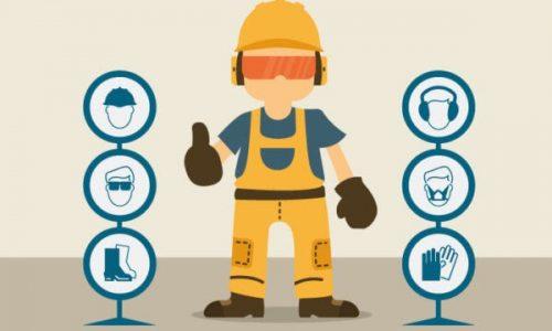 trabalhador-usando-normas-de-seguranca-do-trabalho-600x375